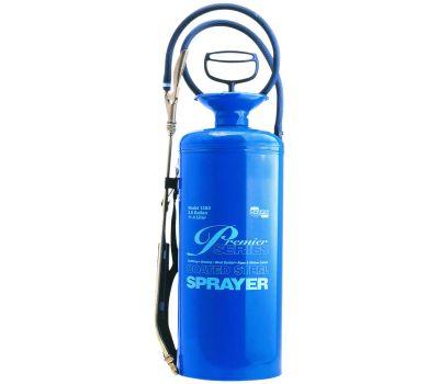 Chapin 1380 3 Gallon Premier Compression Sprayer