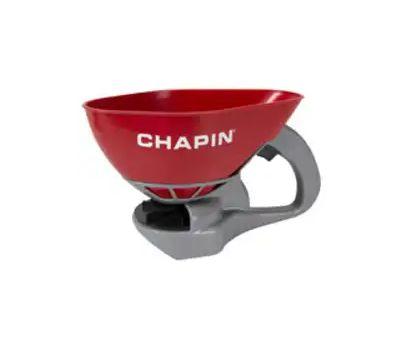 Chapin 8706A Spreader Hand W/Crank