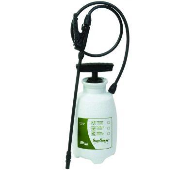 Chapin 10000 1/2 Gallon Poly Sprayr