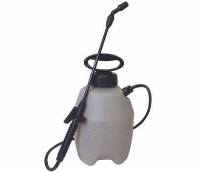 Chapin 16200 Sprayer Home/Garden 2 Gallon