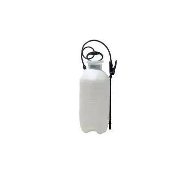 Chapin 20003 3 Gallon Poly Promotional Sprayer