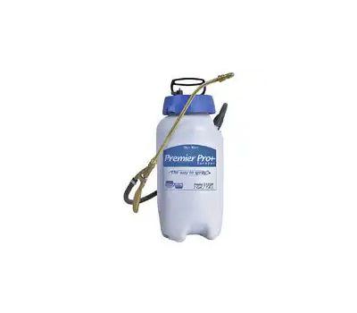 Chapin 21220XP Sprayer 2 Gallon Poly +