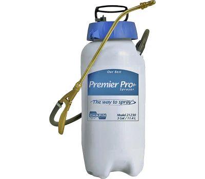 Chapin 21230XP Sprayer 3 Gallon Poly +