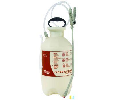 Chapin 25020 2 Gallon Poly Sprayer