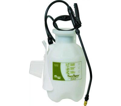 Chapin 27010 1 Gallon Poly