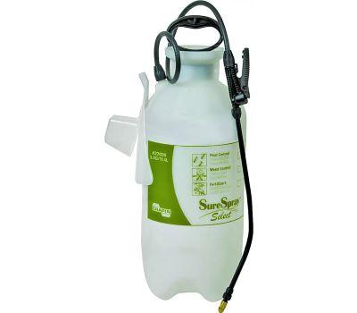Chapin 27030 3 Gallon Poly