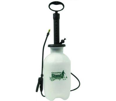 Chapin 29002 Sprayer 2 Gal Stand-N-Spray