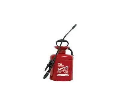 Chapin 31410 1 Gallon Tri-Poxy Sprayer