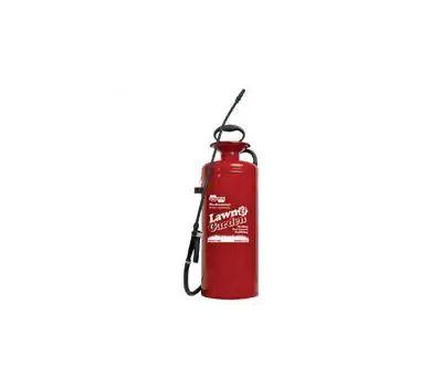 Chapin 31430 3 Gallon Tri-Poxy Sprayer