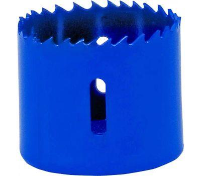 Irwin 373234BX 2-3/4 Inch Bi-Metal Hole Saw