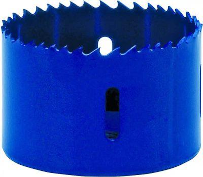 Irwin 373312BX 3-1/2 Inch Bi-Metal Hole Saw