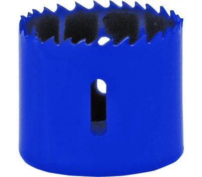 Irwin 373512BX 5-1/2 Inch Bi-Metal Hole Saw