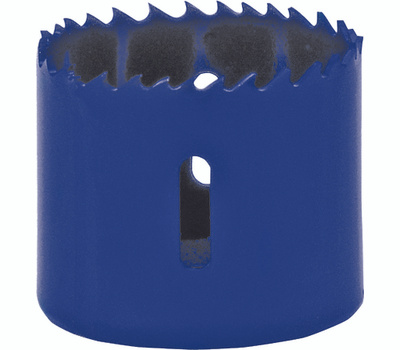 Irwin 373600BX 6 Inch Bi-Metal Holesaw