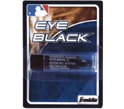 Franklin Sports 2759 Mlb Bee Wax Eye Black