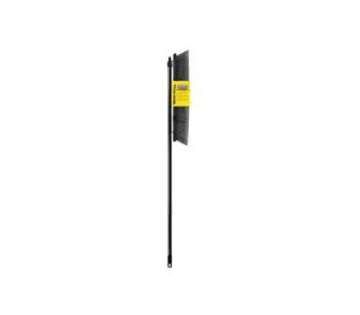 DQB 92010 Simple Spaces 3024sv Push Broom, 24 in