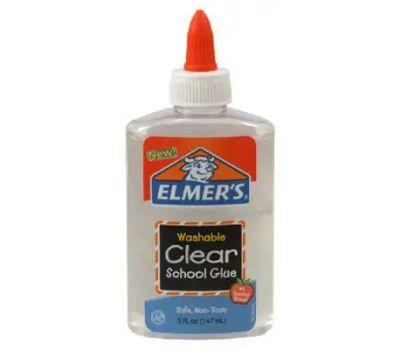 Elmers E305 5 Ounce Clr School Glue