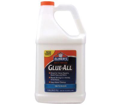 Elmers E3860 Glue All Glue Household Mp Gallon
