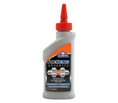 Elmers E7503 Probond Advanced 8 Ounce Glue