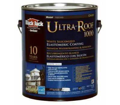 Gardner Gibson 5530-1-20 Sta Kool 1G 10Yr Roof Coating
