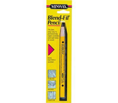 Minwax 11008 Wood Repair Pencil #8 Early American & Special Walnut
