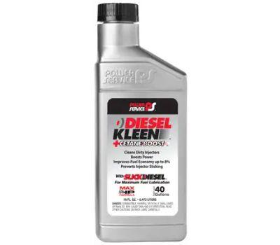 Power Service 3012 12 Ounce Diesel Kleen