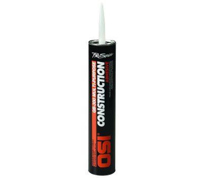 Henkel 827628 Pro Series Adhesive Construction Tan 28 Ounce