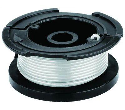 Black & Decker AF-100 Trimmer Line.065 Diameter