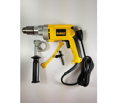 DeWalt DW235G 1/2 Inch Variable Speed Reversing Drill