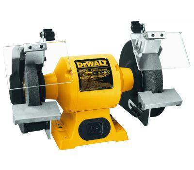 DeWalt DW758 8 Inch Bench Grinder