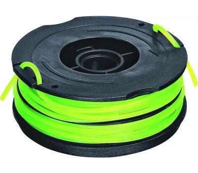DeWalt DF-080 Dual Line Replacement Spool