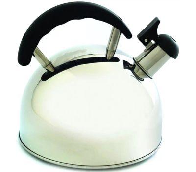 Norpro 3511217 Revere 6 Cup Tea Kettle