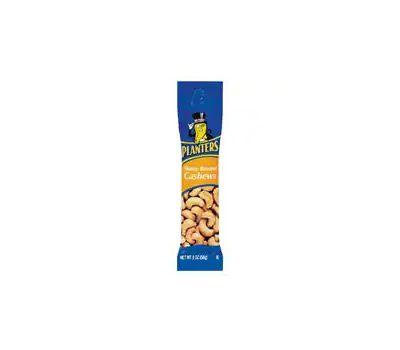 Kraft 548268 Planters Cashew, Honey Roasted Flavor, 1 Pound 14 Ounce Bag