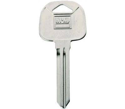 Hy Ko 11010HY15 Hy-Ko Hy15 Keyblank Hyundai