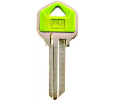 Hy Ko 13005KW1PY Kwikset Kw1py Keyblank Kwikset