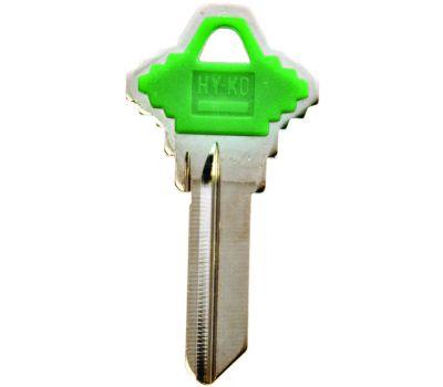 Hy Ko 13005SC1PG Schlage Sc1pg Keyblank Schlage