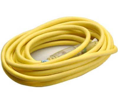 Southwire 1687SW0002 25 Foot 12/3 Out Extension Cord