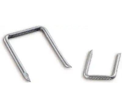 Gardner Bender ECM GSE-310 13/16 Inch Metal Staple