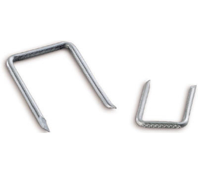 Gardner Bender ECM GSE-410 1 1/8 Inch Metal Staples (Pack Of 100)