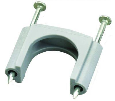 Gardner Bender ECM GSE-304 Cable Straps No 2 Series 4 Pack