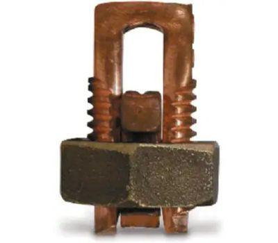 Gardner Bender ECM GSBC-2 2 American Wire Gauge Max Copper Split Connector