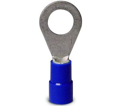 Gardner Bender ECM 20-104 Ring Terminals Blue 16 To 14 Gauge