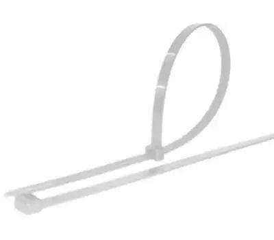 Gardner Bender ECM 45-518 17 Inch Natural Heavy Duty Cable Ties