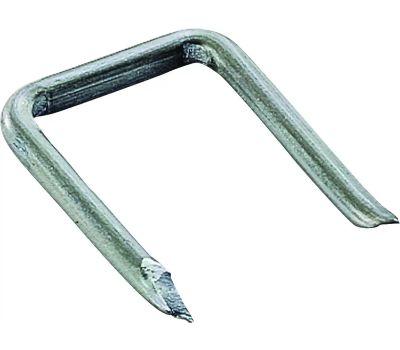 Gardner Bender ECM MS-175 100 Pack 9/16 Inch Metal Staple