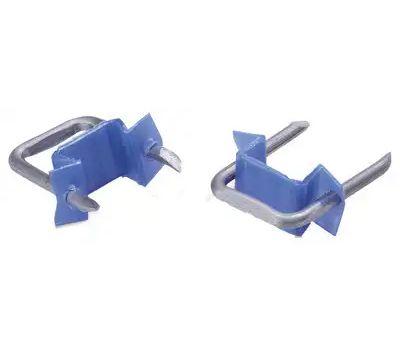 Gardner Bender ECM MSI-1525T 15 Pack 1/2 Inch Insulated Staple