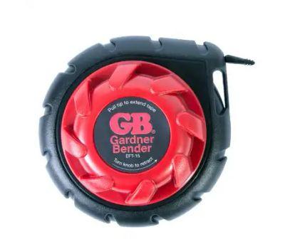 Gardner Bender ECM EFT-15 Snake Mini Cable 15ft