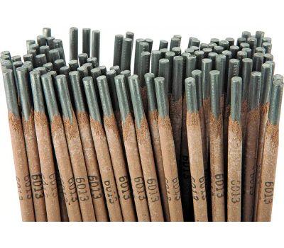 Forney 31105 5 Pound 3/32 6011 Weld Rod