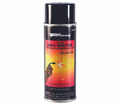 Forney 37030 16 Ounce Weld Anti Spatter