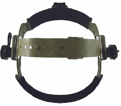 Forney 55674 Headgear Repl Rcht Weld Helmet