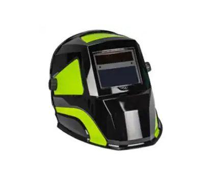Forney 55732 Helmet Welding Adf 3.62x1.65in