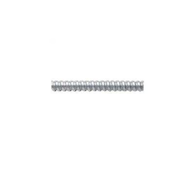 Southwire FO7500050M Armorlite 3/4 Inch By 50 Foot Aluminum Flexible Conduit